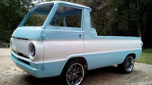 1965 Dodge A100 Pickup Restoration Project - YouTube Ole Blue 64 A100 Pickup Purchased 7112009 1967 Dodge Van For Sale In Brooksville Florida 1100 1964 For Sale Near Cadillac Michigan 49601 Classics On 1946 Homage To The Haulers Hot Rod Network 1965 G106 Indy 2016 Craigslist Columbus Cars And Trucks Luxury 1969 Want Impress Swells At The Country Club Hemified Custom File1968 A108 13397938824jpg Wikimedia Commons Bigmatruckscom Forward Thking 1966 Truck Youtube Restoration Project