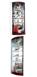 Full Size Of Curiot Beautiful Corner Rent To Own Weekrent Aaronscorner Curio Cabinet 45 Archaicawful