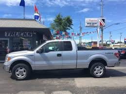 2010 Ford F-150 XL EXTENDED CAB 4X4 !! (Niagara Auto Sales, Welland ... 2004 Ford F150 Extended Cab Pickup Truck Item 3514 Sold For Sale 2013 Intertional Durastar Extended Cab Alinum Dump 2000 Chevrolet Silverado Ls 1500 Z71 4x4 Saletanau Used Gmc Trucks For In Ms Minimalist 1997 Chevy 2011 2500hd Specs And Prices Gmc Classics On Autotrader 2002 Freightliner Fl60 Truck Sale Used Trucks Best Car 2018 2006 White Ext 4x2 Pickup New Colorado Work 4d Near Used Intertional 4300 Extended Cab Box Van Truck For Sale In