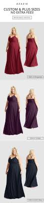 176 Best Bridesmaid Dresses Plus Images On Pinterest | Plus Size ... Open Thread How Should An Offbeat Wedding Guest Dress Offbeat Resultado De Imagen Para Madrinas Bautizo Jovenes Bautizo A Jawdropping By Irresistible For A Mother Of The Bride Short Morofthebride Drses Nordstrom Plus Size Gowns Women Catherines Best 25 Purple Petite Drses Ideas On Pinterest Plum Night Out Tj Formal Dress Blog These Arent Your Moms Mother Bride 24 Cute Easter Cheap Ladies Under 150 Estelles Dressy In Farmingdale Ny Mom Brides Mom Barn Locations Try On In