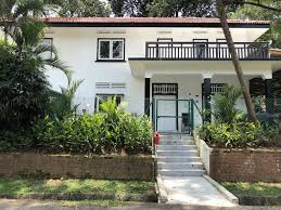 100 Singapore House Guide To Renting A Colonial House In 99co
