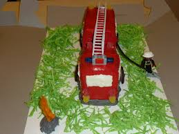 Baking – Shruti Gupta's Blog Fire Truck Cake Mostly Enticing Image Birthday Family My Little Room Truck Cake First Themes Gluten Free Allergy Friendly Nationwide Delivery Wedding Cakes Wwwtopsimagescom Decorations Easy Decoration Ideas Tutorial How To Make A Fireman How Firetruck Archives To Parent Todayhow Old Engine Howtocookthat Dessert Chocolate Splendid