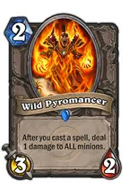 guide to the basics and fundamentals of hearthstone deck building
