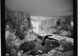100 Modern Dream Homes 15 MidCentury That Will Kill Your Children