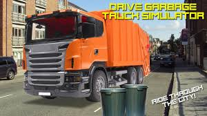 Drive Garbage Truck Simulator – Android Apps On Google Play Download Garbage Dump Truck Simulator Apk Latest Version Game For Real 12 Android Simulation Game Truck Simulator 3d Iranapps Trash Apk Best 2018 Amazoncom 2017 City Driver 3d I Played A Video 30 Hours And Have Never Videos For Children L Off Road Pro V13 Mod Money Games Blocky Sim 1mobilecom 2015 22mod The Escapist