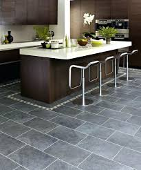 tiles black slate floor tiles kitchen leggiero silver blue slate