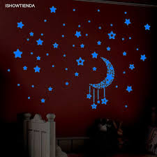 Glow In The Dark Pool Tiles Australia by Online Buy Wholesale Glow Furniture From China Glow Furniture