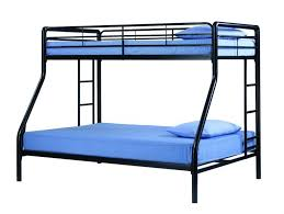Big Lots Futon Bunk Bed by Dorel Futon Assembly Instructions Roselawnlutheran