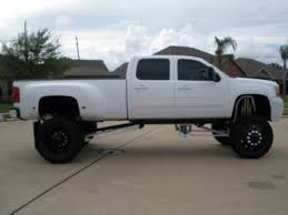 MONSTER** 2008 GMC Sierra Dually 4x4 3500HD - LS1TECH - Camaro And ... Cst 9inch Lift Kit 2008 Gmc Sierra Hd Truckin Magazine Inventory Auto Auction Ended On Vin 1gkev33738j160689 Acadia Slt In Happy 100th Rolls Out Yukon Heritage Edition Models Sierra 4door 4x4 Lifted For Sale Only 65k Miles 2in Leveling For 072018 Chevrolet 1500 Pickups Denali Stock 236688 Sale Near Sandy Springs Free Gmc Trucks For Sale Have Maxresdefault Cars Design Used 2015 Crew Cab Pricing Edmunds With Pre Runner Sold Socal 2014 Features