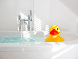 Bathtub Resurfacing St Louis Mo by Make Ready Services U2014 Rent Ready