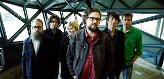 Drive By Truckers Decoration Day Full Album by Drive By Truckers Southern Rock Bands Puresouthernrock Com