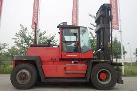 KALMAR DCD136-6 Diesel 4 Whl Counterbalanced Forklift >10t For ... Used Sago Forklift With Masttype Fork Lift Truck Hire Telescopic Handlers Scissor Rental Kalmar Ottawa T2 Operator Orientation 2015 Youtube Announces New Models Liftrite Kalmars 18 Trucks For Algerian Ports Titocom Used 30 Tonne Dcf30012lb Forklift Driving Equipment Steps Up Development At Leading Chile Port Dcd606 Diesel Trucks Material Handling Tr 618 I Terminal Tractors Year 2007 For Sale Finance Colombia Dcg140