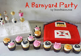 Farm Animals Cupcake Toppers Tutorials - Rose Bakes Childrens Bnyard Farm Animals Felt Mini Combo Of 4 Masks Free Animal Clipart Clipartxtras 25 Unique Animals Ideas On Pinterest Animal Backyard How To Start A Bnyard Animals Google Search Vector Collection Of Cute Cartoon Download From Android Apps Play Buy Quiz Books For Kids Interactive Learning Growth Chart The Land Nod Britains People