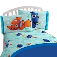 Disney Finding Nemo Bathroom Accessories by Disney Pixar Cars Piece Bathroom Accessories Set