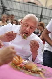 concours de cuisine le grand cahors lance le concours de cuisine de lot of saveurs