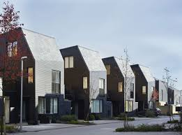 100 Contemporary Housing Gorgeous Residential Design Architecture