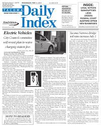Tacoma Daily Index, May 21, 2014 By Sound Publishing - Issuu Tnsiams Most Teresting Flickr Photos Picssr Houg On Feedyeticom Jonilee_sp Jonilee_sp Twitter Cvention Hlights From Friday October 2 2015 Colorado Motor Slideshow Cars Pulled From River Gallery Eagletribunecom Scac Code Listing 2011 Transportation Of Hydraulic Fluid Spain Adr 3 Logistics Celadon Trucking Heavyhaul Hashtag Heavyhaul