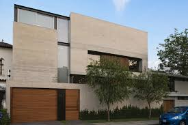 100 Houses For Sale In Lima Peru Modern House V