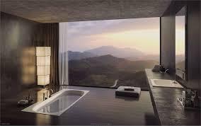 40 atemberaubende luxus badezimmer mit unglaublicher blick