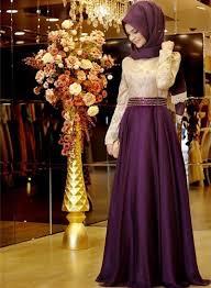 online get cheap pink and green formal dress aliexpress com