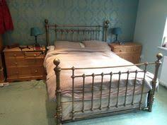 Brass Beds Of Virginia by Antique Brass Beds And So To Bed Beds Pinterest