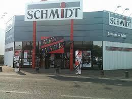 cuisine schmidt vendenheim cuisine cuisine schmidt vendenheim lovely cuisine schmidt