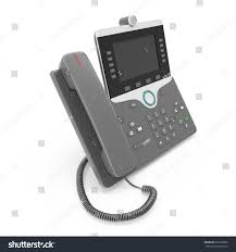 Voip Phone Ip Phone Isolated On Stock Illustration 695762686 ... Voip Phones Corded Cordless Telephones Ligo Unifi Voice Over Ip Alcatel Ip2115 Alcatelphones Homepage Vp100 Uniden The 5 Best Wireless To Buy In 2018 Unified Communications Guerrilla Gold Cisco Phone Cp7921gek9 7921 Voip Desktop Yealink W52p Sip Dect Introduction Youtube Cisco Linksys Voip Sip Spa962 6line Color Poe Systems Managed Rk Black Inc Oklahoma R152546 Devices