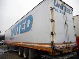 2001 KENTUCKY Trailer, Lemont IL - 121701323 - CommercialTruckTrader.com Lexington Kentucky Aths National Truck Show 2018 The Ending Youtube Freight Semi Truck With Fried Chicken Kfc Logo Driving Home Used 1998 Kentucky 53 Moving Van Trailer For Sale In Forsale Best Used Trucks Of Pa Inc Whayne Louisville Bowling Green Ky Western Star 2004 Clean West Coast Trailers 2001 15 Horse Trailer For Sale Doylemanufacturingcom Mobile Clinic Clinic Treatment 1999 Moving Van Trailer Item G4045 Sold Se