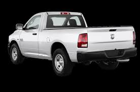 2006 Dodge Ram Pickup 1500 Engine 3.7 L V6 Luxury Dodge Ram For Sale ... Dodge Truck For Sale New Car Updates 2019 20 Used Cars For Paducah Ky 42001 Allen Auto Sales 1d7rv1gt2bs544723 2011 Maroon Dodge Ram 1500 On In 2015 3500 St Sale At Copart Louisville Lot 36777358 1961 Power Wagon Wm300 Flat Fender Craig And Landreth St Matthews Campton Vehicles Dually Best Drivers Oxmoor Group Ram W250 Cummins 4 By Call Dave 55069497 Youtube Lexington Ky Models