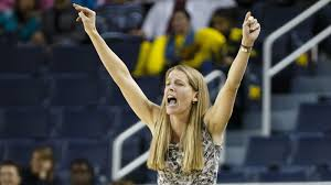 Kim Barnes Arico: Leader, Builder, Visionary And A Winner - Swish ... Megan Duffy Coachmeganduffy Twitter Michigan Womens Sketball Coach Kim Barnes Arico Talks About Coach Of The Year Youtube Kba_goblue Katelynn Flaherty A Shooters Story University Earns Wnit Bid Hosts Wright State On Wednesday The Changed Culture At St Johns Newsday Media Tweets By Kateflaherty24 Cece Won All Around In Her 1st Ums Preps For Big Reunion