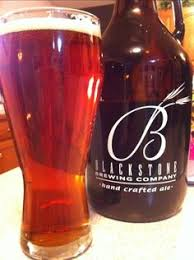 Lakefront Brewery Pumpkin Lager by 741 Lakefront Brewery Pumpkin Lager 1000 Beers Pinterest