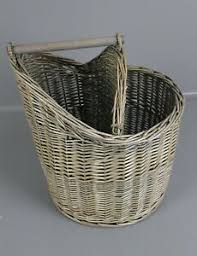 wc papierhalter korb rollen korbgeflecht aufbewahrungs korb