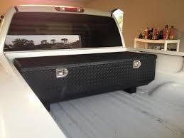 Diy Truck Bed Coatings, Rustoleum Truck Bed Coating | Trucks ... Do It Yourself Bed Liner New Rustoleum Of Nionme Truck On Xe Front Bumper Nissan Frontier Forum Pickup Coating Lovely Rust Oleum Automotive 15 Ounce Paint Bed Liner Worked Pretty Well My 98 Ranger A Rustoleum Paint Job My Recumbent Rources Job Motorcycles 1996 Dodge Ram Bedliner Fix Diy Coatings Trucks Wooden Kits Thing Kit Professional Rubberised Tub Ute Rustoleum 248914 Truck Spray Trailer