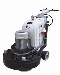 China Moon Sinking Spring Pa 19608 by 100 Powr Flite Floor Polisher Very Nice 20 Karcher Brs 40