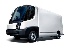 How Electric Trucks Will Change The Package Delivery Business ... Peapod Takes Delivery Of Hydraulic Hybrid Trucks That Filebrands Trucksjpg Wikimedia Commons Fuel Oil Truck Corken Two Stock Photo Image White Truck 694332 Free Stock Photo Picture Box Four Illustrations Of Vector Art Getty Images The Next Big Thing You Missed Amazons Drones Could Work Service Vehicles Lyportables Llc Pick Updelivery Delivery Used Tank Opperman Son