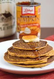 Vegan Bisquick Pumpkin Pancakes by Pumpkin Pancakes Made W Chickpea Flour Gf The Texture Was Great