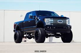 Custom Built Ford F-250 On American Force Wheels — CARiD.com Gallery 1968 Ford F250 Classics For Sale On Autotrader New 2018 Super Duty Xlt Crew Cab Pickup In El Paso 2017 Platinum Fuel Offroad Fts Diesel Shooter 2009 Reviews And Rating Motor Trend 2013 Price Photos Features Used Trucks Best Image Truck Kusaboshicom Ford Mhc Sales I03975 Ashland Va Sheehy Of 052016 F350 4wd Icon 25 Stage 2 Lift Kit K62501 Review Rockin The Ranch Not Suburbs Wsuper 8ft Bedwhite Wchromedhs