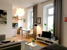 100 Apartments For Sale Berlin Style Germany Bookingcom
