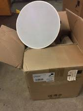 Sonance Ceiling Speakers Australia by Sonance In Ceiling In Wall Home Speakers And Subwoofer Ebay