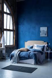 chambre lola gautier chambre a coucher gautier pin meuble gautier chambre ado chambre