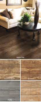 This Beautiful Heritage Settler Oak Laminate Flooring Is Natural And Has An Elegant Wood Design Also Available In 5 Other Styles