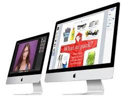 les meilleurs pc de bureau guide d achat pc de bureau tablette tactile ou pc portable