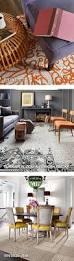 Soft Step Carpet Tiles by Best 25 Laying Carpet Ideas On Pinterest Hardwood Types