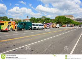 Row Of Food Trucks - National Mall, Washington DC Editorial Image ... Tourists Get Food From The Trucks In Washington Dc At Stock Washington 19 Feb 2016 Food Photo Download Now 9370476 May Image Bigstock The Images Collection Of Truck Theme Ideas And Inspiration Yumma Trucks Farragut Square 9 Things To Do In Over Easter Retired And Travelling Heaven On National Mall September Mobile Dc Accsories Sunshine Lobster By Dan Lorti Street Boutique Fashion Wwwshopstreetboutiquecom Taco Usa Chef Cat Boutique Fashion Truck Virginia Maryland