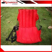 [Hot Item] Portable Folding Stadium Seat With Back (1901004) Small Size Ultralight Portable Folding Table Compact Roll Up Tables With Carrying Bag For Outdoor Camping Hiking Pnic Wicker Patio Cushions Custom Promotion Counter 2018 Capability Statement Pages 1 6 Text Version Pubhtml5 Coffee Side Console Made Sonoma Chair Clearance Macys And Sheepskin Recliners Best Ele China Fishing Manufacturers Prting Plastic Packaging Hair Northwoods With Nano Travel Stroller For Babies And Toddlers Mountain Buggy Goodbuy Zero Gravity Cover Waterproof Uv Resistant Lawn Fniture Covers323 X 367 Beigebrown Inflatable Hammock Mat Lazy Adult
