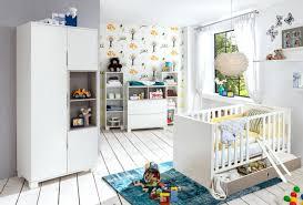 etagere pour chambre enfant etagere pour chambre enfant etagere niche pour armoire ref 476 477
