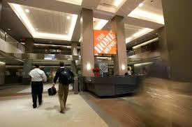 popular interior doors home depot and home office charming