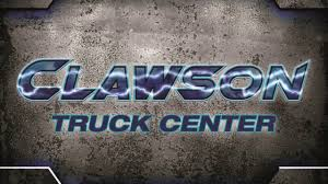 Lifted Trucks Fresno Clawson Truck Center - YouTube 2018 New Honda Civic Coupe Lx Manual At North Serving Fresno Buses For Sale Jiffy Truck Rentals Alley Dock Test San Bernardino Dmv Commercial Three Men Hospitalized After A Shooting Highway Stoplight Abc30com Isuzu Npr Affinity Center Inventory Giant Chevrolet Cadillac In Visalia Ca Steves Of Chowchilla Your Vehicle Source Preowned Fire Pio Fsnofire Twitter