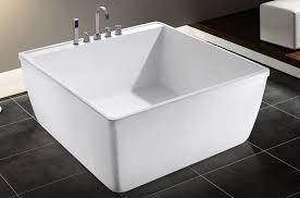 plastic bathtub for steveb interior how to remove tar