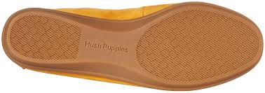 Hush Puppies Ceil Slip On Mocc Toe by Hush Puppies Womens Endless Wink Slip On Loafer Grey Us Amazon